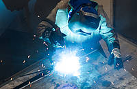 seele pilsen has a welding certification for the canadian market.