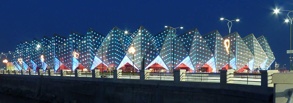 Image result for Baku